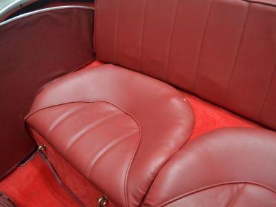 Austin Healey 3000 MK1 BT7 - <small></small> 59.900 € <small>TTC</small> - #35