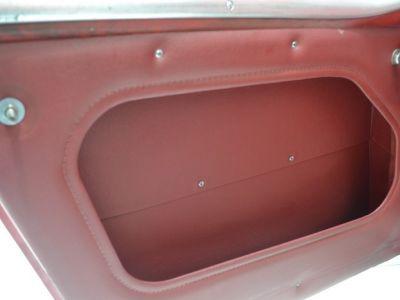 Austin Healey 3000 MK1 BT7 - <small></small> 59.900 € <small>TTC</small> - #41