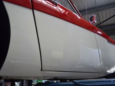 Austin Healey 3000 MK1 BT7 - <small></small> 59.900 € <small>TTC</small> - #48