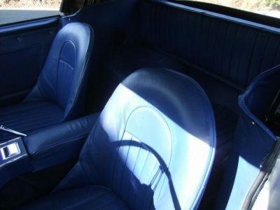 Austin Healey 3000 MK3 PHASE 2 BJ8 - <small></small> 59.900 € <small>TTC</small> - #12