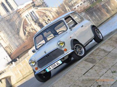 Austin Mini 1000 SPECIAL - <small></small> 9.500 € <small>TTC</small> - #1
