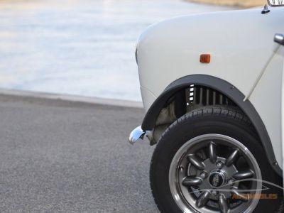 Austin Mini 1000 SPECIAL - <small></small> 9.500 € <small>TTC</small> - #4