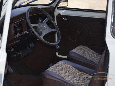 Austin Mini 1000 SPECIAL - <small></small> 9.500 € <small>TTC</small> - #8