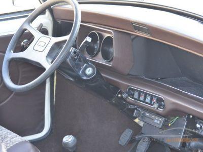 Austin Mini 1000 SPECIAL - <small></small> 9.500 € <small>TTC</small> - #9
