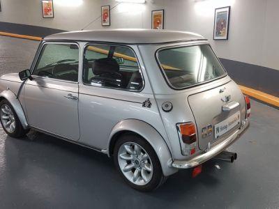 Austin Mini 40th Anniversary - <small></small> 21.000 € <small>TTC</small> - #2
