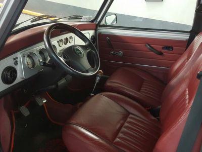 Austin Mini 40th Anniversary - <small></small> 21.000 € <small>TTC</small> - #9