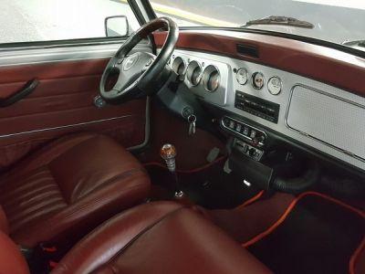 Austin Mini 40th Anniversary - <small></small> 21.000 € <small>TTC</small> - #11