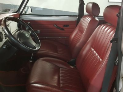Austin Mini 40th Anniversary - <small></small> 21.000 € <small>TTC</small> - #13