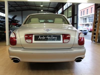 Bentley Arnage ARNAGE T - <small></small> 44.900 € <small>TTC</small>