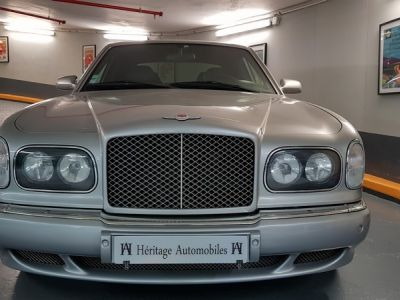 Bentley Arnage Red Label 6.75 405 - <small></small> 39.900 € <small>TTC</small> - #3