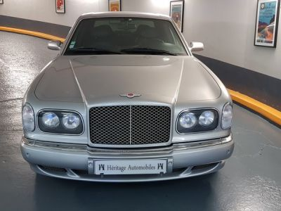 Bentley Arnage Red Label 6.75 405 - <small></small> 39.900 € <small>TTC</small> - #4