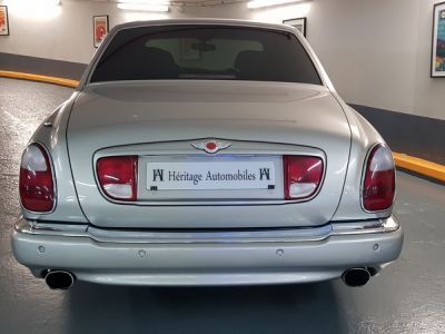 Bentley Arnage Red Label 6.75 405 - <small></small> 39.900 € <small>TTC</small> - #7