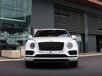 Bentley Bentayga 6.0 W12 608ch - <small></small> 148.000 € <small>TTC</small> - #2