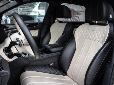 Bentley Bentayga 6.0 W12 608ch - <small></small> 148.000 € <small>TTC</small> - #5