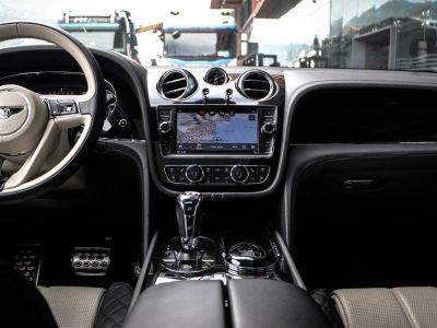 Bentley Bentayga 6.0 W12 608ch - <small></small> 148.000 € <small>TTC</small> - #14
