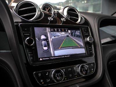Bentley Bentayga 6.0 W12 608ch - <small></small> 148.000 € <small>TTC</small> - #16