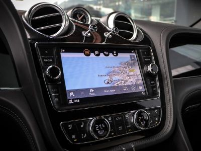 Bentley Bentayga 6.0 W12 608ch - <small></small> 148.000 € <small>TTC</small> - #17