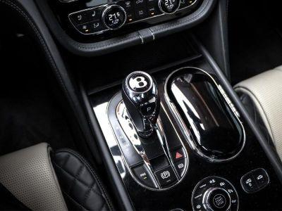 Bentley Bentayga 6.0 W12 608ch - <small></small> 148.000 € <small>TTC</small> - #18