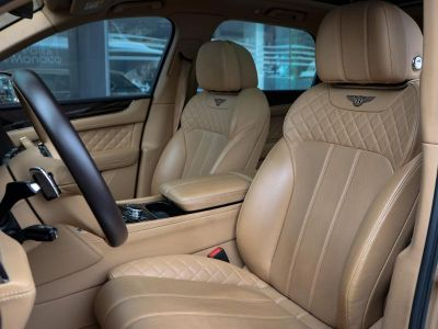 Bentley Bentayga 6.0 W12 608ch - <small></small> 133.000 € <small>TTC</small> - #5