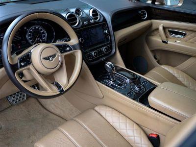 Bentley Bentayga 6.0 W12 608ch - <small></small> 133.000 € <small>TTC</small> - #13