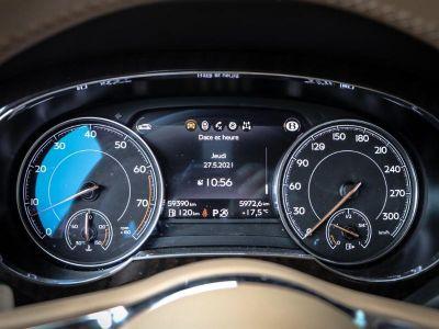 Bentley Bentayga 6.0 W12 608ch - <small></small> 133.000 € <small>TTC</small> - #15