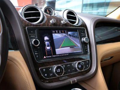 Bentley Bentayga 6.0 W12 608ch - <small></small> 133.000 € <small>TTC</small> - #16