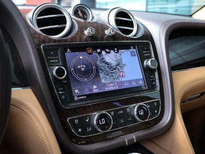 Bentley Bentayga 6.0 W12 608ch - <small></small> 133.000 € <small>TTC</small> - #17