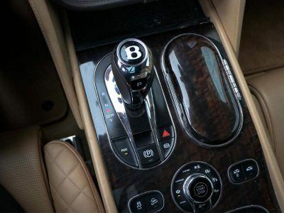 Bentley Bentayga 6.0 W12 608ch - <small></small> 133.000 € <small>TTC</small> - #18