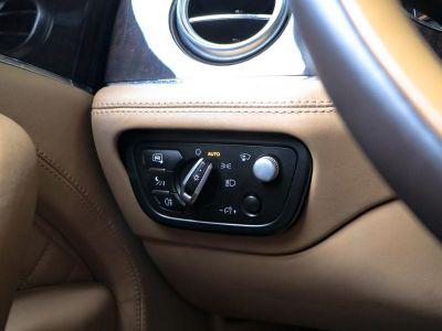 Bentley Bentayga 6.0 W12 608ch - <small></small> 133.000 € <small>TTC</small> - #20