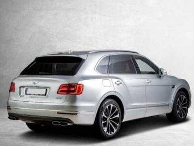 Bentley Bentayga HYBRID - <small></small> 177.900 € <small>TTC</small>