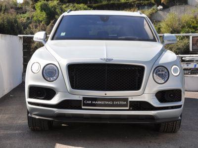 Bentley Bentayga V8 4.0 435ch - <small>A partir de </small>2.290 EUR <small>/ mois</small> - #2