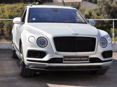 Bentley Bentayga V8 4.0 435ch - <small>A partir de </small>2.290 EUR <small>/ mois</small> - #3