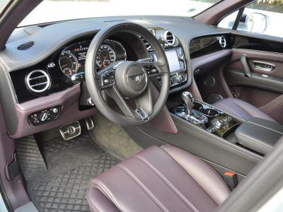 Bentley Bentayga V8 4.0 435ch - <small>A partir de </small>2.290 EUR <small>/ mois</small> - #8
