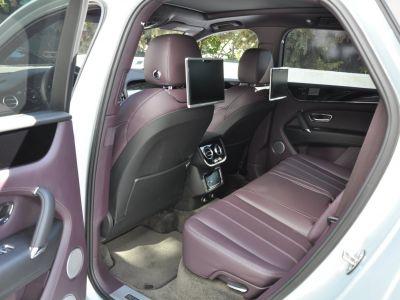 Bentley Bentayga V8 4.0 435ch - <small>A partir de </small>2.290 EUR <small>/ mois</small> - #10