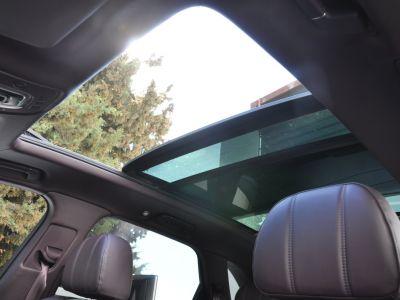 Bentley Bentayga V8 4.0 435ch - <small>A partir de </small>2.290 EUR <small>/ mois</small> - #12