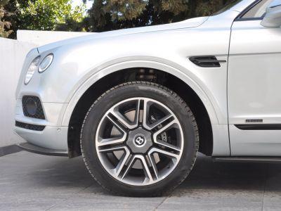 Bentley Bentayga V8 4.0 435ch - <small>A partir de </small>2.290 EUR <small>/ mois</small> - #13