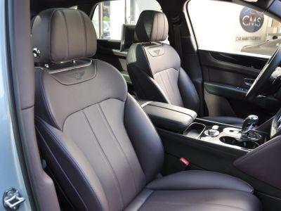 Bentley Bentayga V8 4.0 435ch - <small>A partir de </small>2.290 EUR <small>/ mois</small> - #14