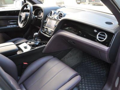 Bentley Bentayga V8 4.0 435ch - <small>A partir de </small>2.290 EUR <small>/ mois</small> - #15