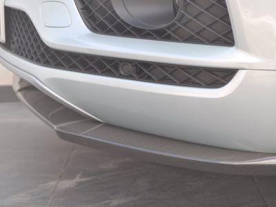 Bentley Bentayga V8 4.0 435ch - <small>A partir de </small>2.290 EUR <small>/ mois</small> - #19