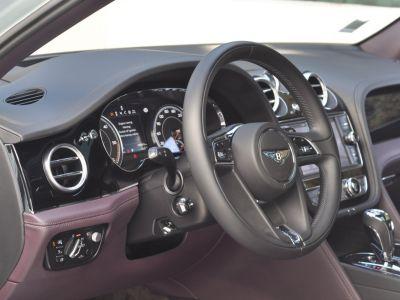 Bentley Bentayga V8 4.0 435ch - <small>A partir de </small>2.290 EUR <small>/ mois</small> - #25