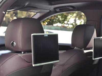 Bentley Bentayga V8 4.0 435ch - <small>A partir de </small>2.290 EUR <small>/ mois</small> - #26
