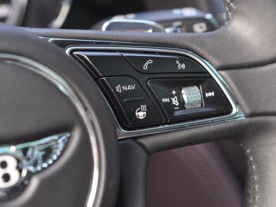 Bentley Bentayga V8 4.0 435ch - <small>A partir de </small>2.290 EUR <small>/ mois</small> - #28