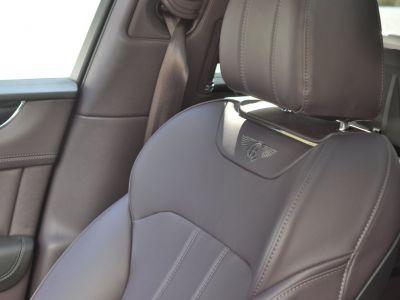 Bentley Bentayga V8 4.0 435ch - <small>A partir de </small>2.290 EUR <small>/ mois</small> - #33