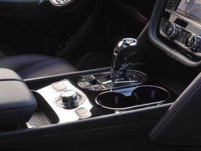 Bentley Bentayga V8 4.0 435ch - <small>A partir de </small>2.290 EUR <small>/ mois</small> - #35