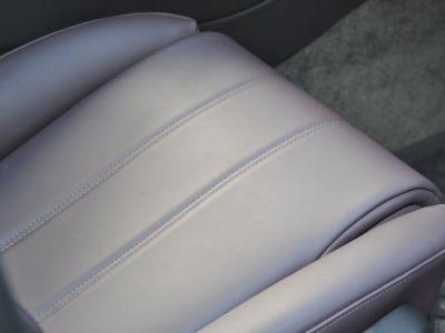 Bentley Bentayga V8 4.0 435ch - <small>A partir de </small>2.290 EUR <small>/ mois</small> - #36