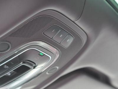 Bentley Bentayga V8 4.0 435ch - <small>A partir de </small>2.290 EUR <small>/ mois</small> - #37
