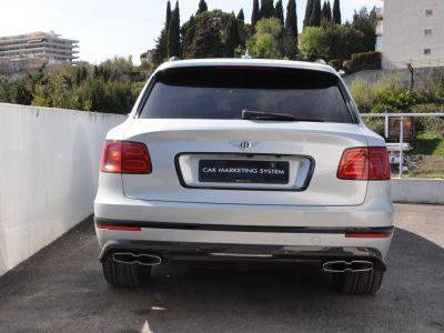 Bentley Bentayga V8 4.0 435ch - <small>A partir de </small>2.290 EUR <small>/ mois</small> - #6