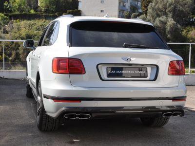Bentley Bentayga V8 4.0 435ch - <small>A partir de </small>2.290 EUR <small>/ mois</small> - #7