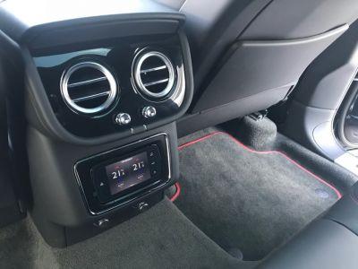 Bentley Bentayga V8 DIESEL 435 BVA - <small></small> 175.890 € <small>TTC</small>