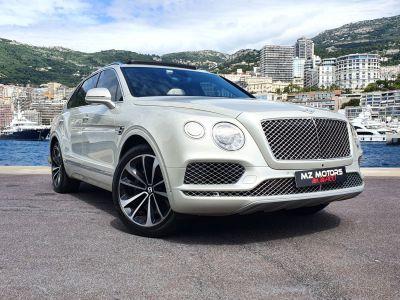 Bentley Bentayga V8 DIESEL 435 CV - <small></small> 164.900 € <small>TTC</small> - #6